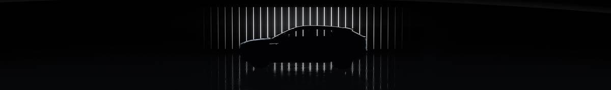 Cadillac-Lyriq
