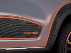 Dacia-Spring_insignia-electric