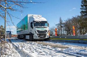 ElectReon-camion-electrico-proyecto-carga-inalambrica-carreteras