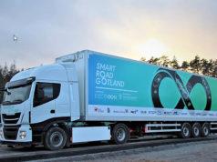 ElectReon-camion-electrico-proyecto-carga-inalambrica-carreteras_2