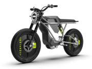 Falcon_moto-electrica