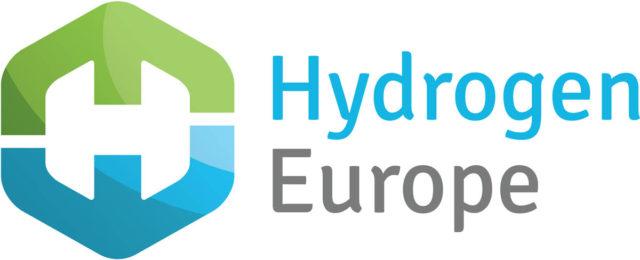 Hydrogen-Europe_logo