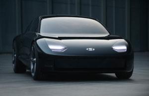 Hyundai-Prophecy