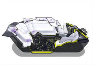 IED-Tracy-interior-disposicion-asientos