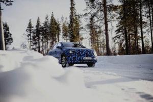 Mercedes-Benz-EQA-pruebas-invierno-Suecia