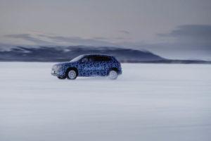 Mercedes-Benz-EQA-pruebas-invierno-Suecia_3