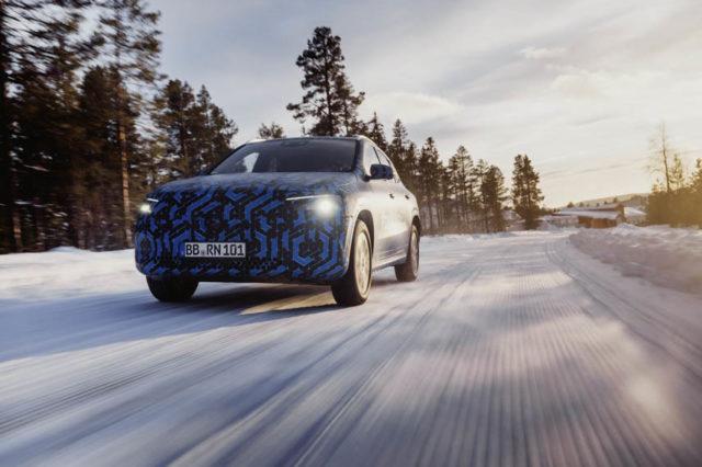 Mercedes-Benz-EQA-pruebas-invierno-Suecia_5