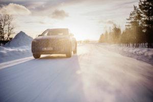 Mercedes-Benz-EQA-pruebas-invierno-Suecia_6
