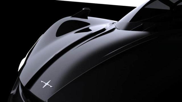 apex-ap-0-deportivo-electrico