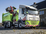 camion-DAF-CF-Electric
