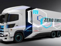 camion-hino-profia