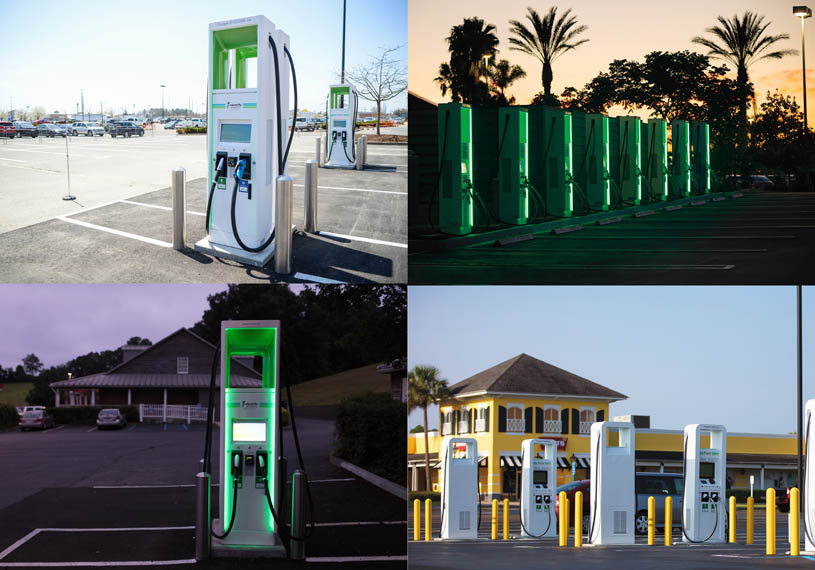 diferentes-estaciones-carga-electrify-america