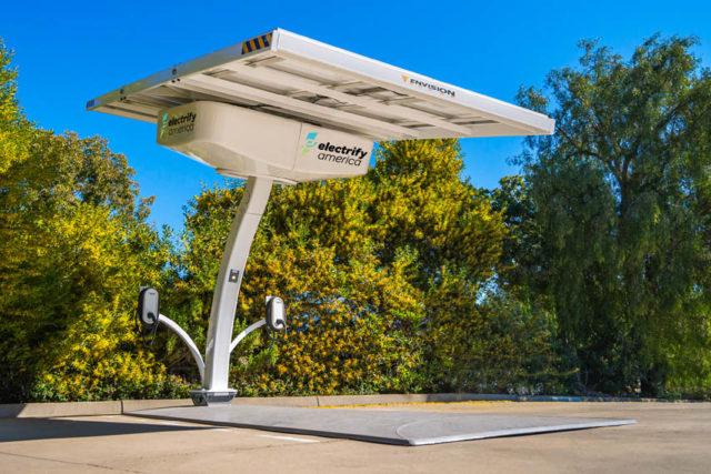 electrify-america-estaciones-caga-solar
