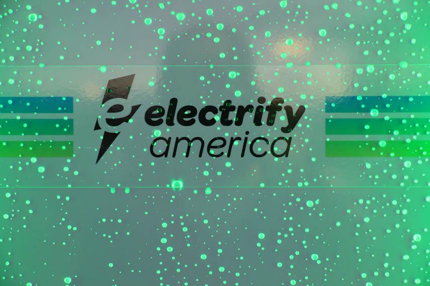 electrify-america-logo