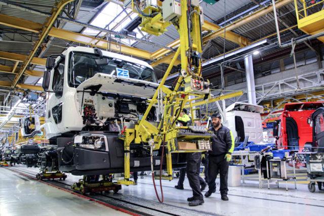 fabricacion-modelos-electricos-renault