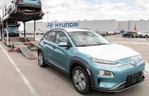 hyundai-fabricacion-kona-electrico-europa-republica-checa_primeras-entregas