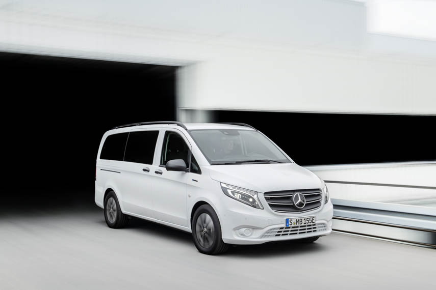 mercedes-benz-evito-tourer-3