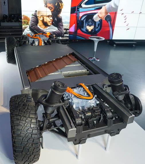 nueva-plataforma-GM-2
