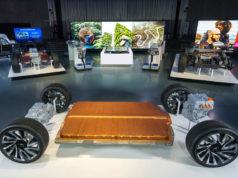 nueva-plataforma-GM