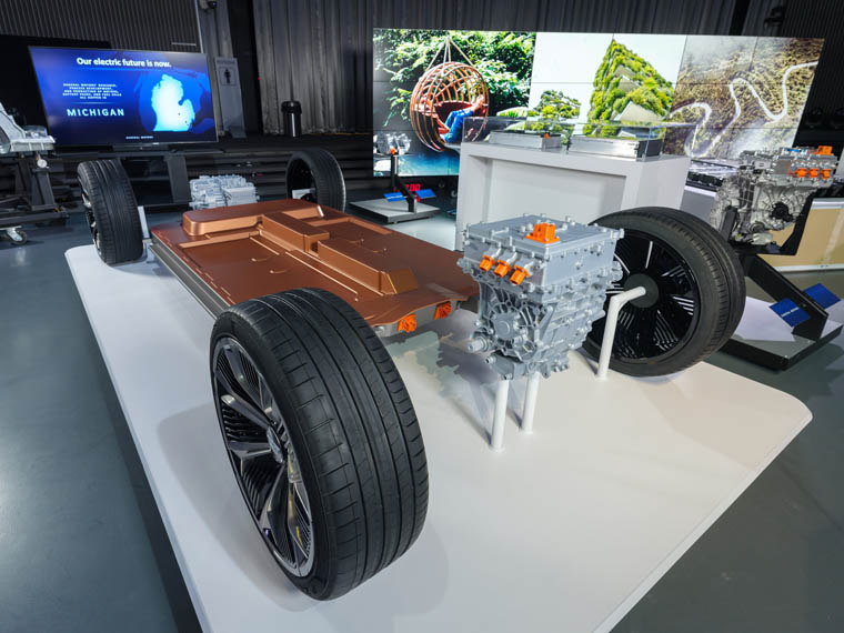 nueva-plataforma-GM-3