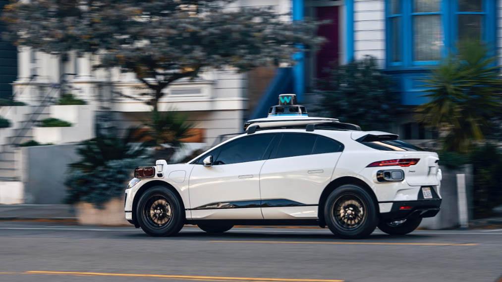 nueva-tecnologia-waymo-quinta-generacion-integrada-jaguar-i_pace-2