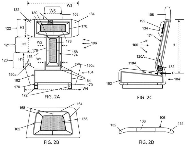 patente-Rivian-asientos-armas_3