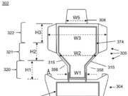 patente-Rivian-asientos-armas_4