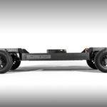 plataforma-chasis-electrico-bollinger_4