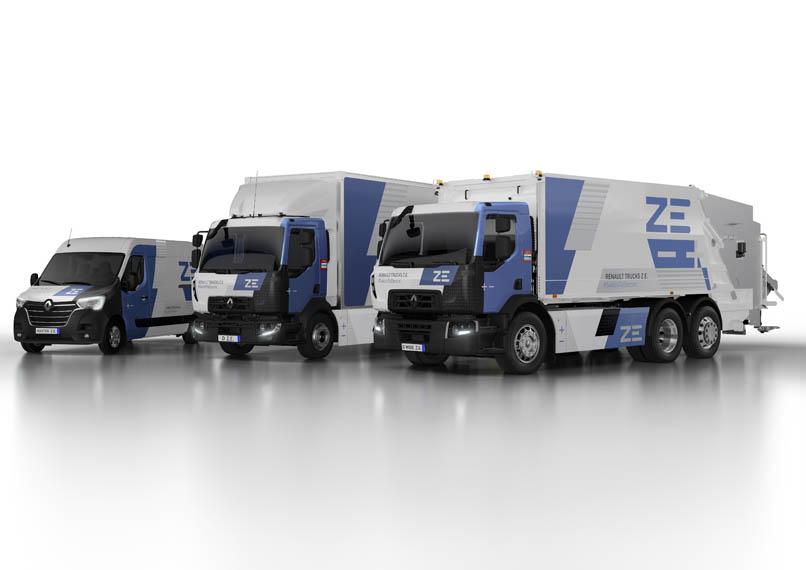 renault-trucks-modelos-electricos