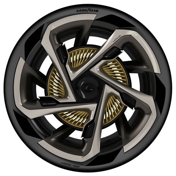 ruedas-goodyear-nuevas-incorporadas-concept-lexus-lf30-electrified_2