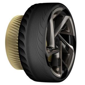 ruedas-goodyear-nuevas-incorporadas-concept-lexus-lf30-electrified_3