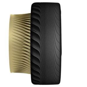 ruedas-goodyear-nuevas-incorporadas-concept-lexus-lf30-electrified_4