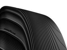 ruedas-goodyear-nuevas-incorporadas-concept-lexus-lf30-electrified_5