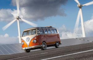 volkswagen-t1-samba-bus-transformacion-eclassics-e_bulli-electrica_1