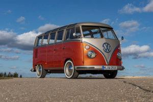 volkswagen-t1-samba-bus-transformacion-eclassics-e_bulli-electrica_2