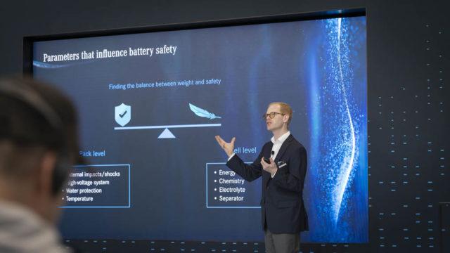 Andreas-Hintennach-jefe-investigación-células-batería-Daimler.