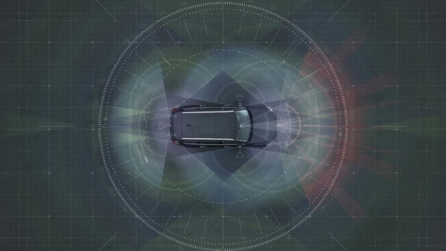 Volvo-tecnologia-autonoma-Zenuity