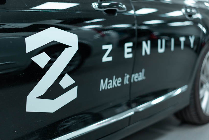 Zenuity-division-dos-partes_Veoneer-Volvo