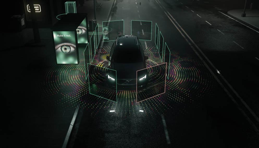 Zenuity-tecnologia-autonoma