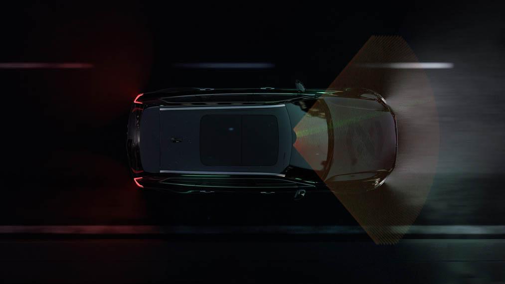 Zenuity-tecnologia-autonoma2