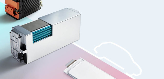 baterias-lg-chem-automoviles