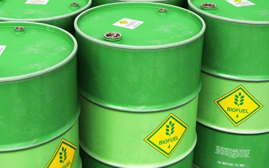 biocombustible-barriles