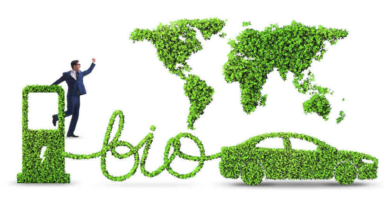 biocombustibles-combustibles-sinteticos
