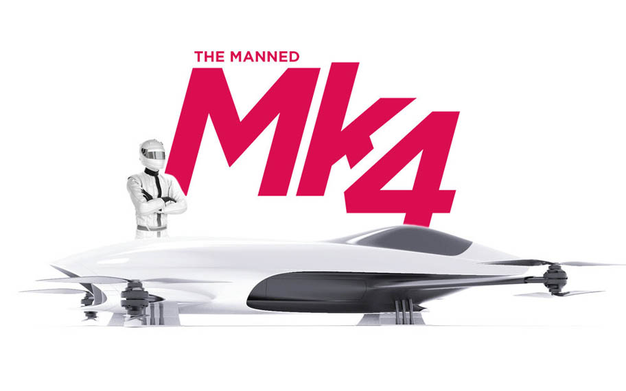 coche-electrico-volador-Airspeeder-MK4_piloto
