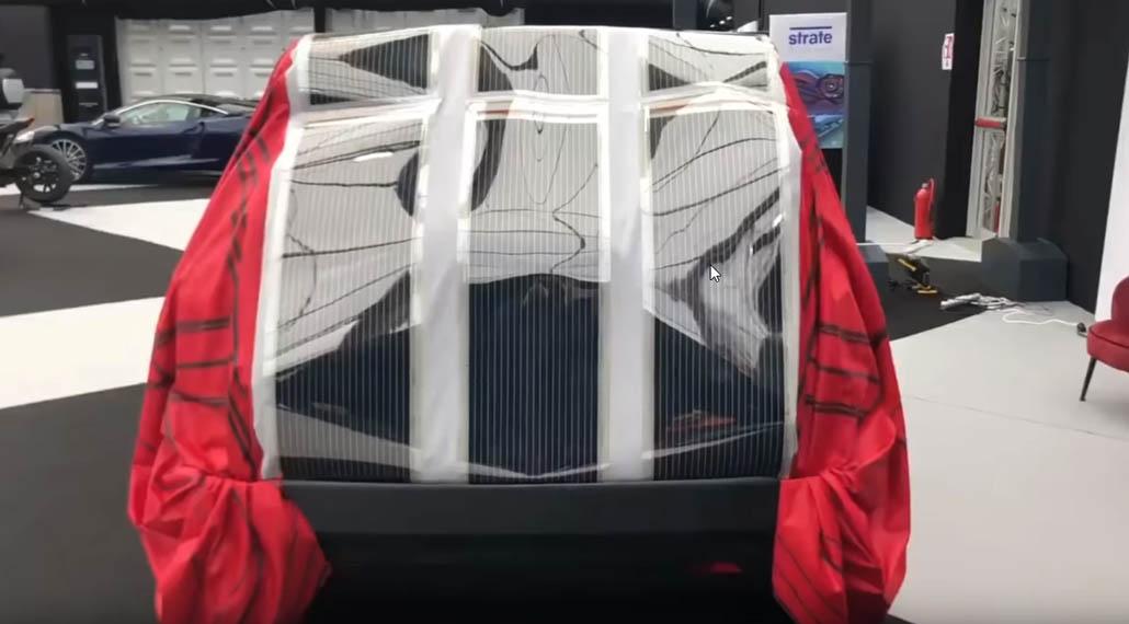 cubierta-solar-armor