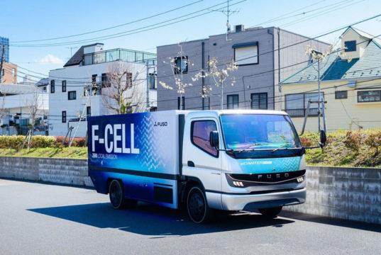 eCanter-F-CELL-camion-hidrogeno_2
