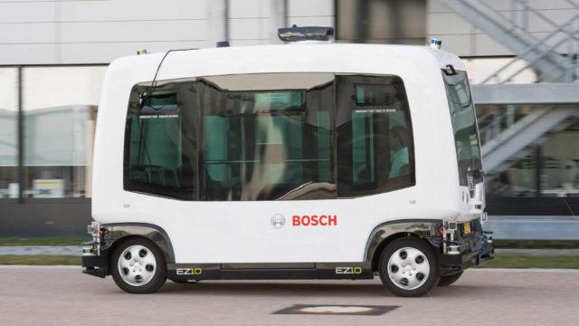 lanzadera-autonoma-Bosch