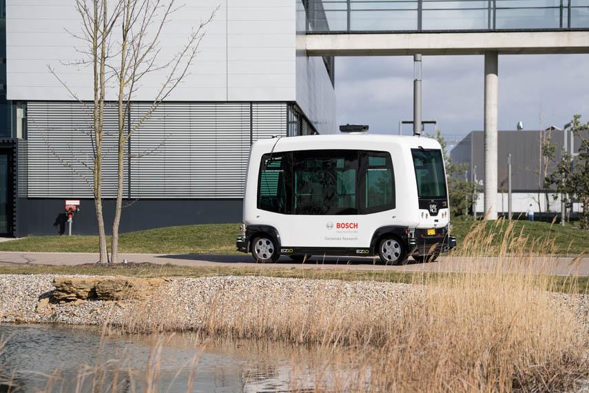 lanzadera-autonoma-Bosch3