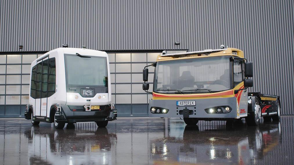 lanzadera-autonoma-Bosch_uso-servicios-logisticos-DHL