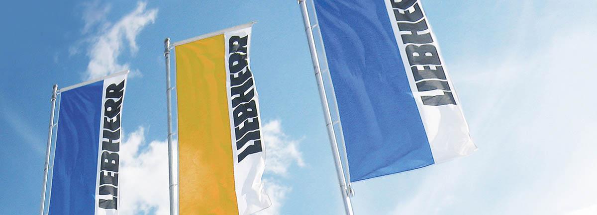 liebherr-banderas